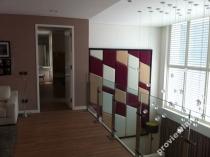 Căn hộ Penthouse cho thuê tại The Estella 260m2 với 4 phòng ngủ