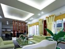 Bán biệt thự Thảo Điền nhà tuyệt đẹp có hồ bơi giá rẻ