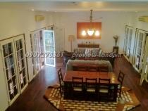 Cho thuê villa khu Thảo Điền nhà đẹp 400m2