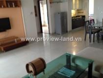 Cho thuê căn hộ đẹp nhất tòa nhà An Khang Quận 2