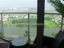 Sell penthouse Saigonpearl