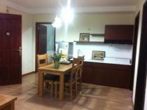 Cho thuê căn hộ dịch vụ đường Nguyễn Văn Hưởng Quận 2