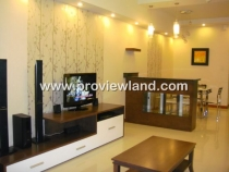 2 bedrooms in D1 Sailing apartment for rent