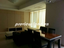 Imperia An Phú apartment for sale - district 2 - Ho Chi Minh city