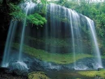 Đất villa Thảo Điền 2200m2 khu fideco Quận 2