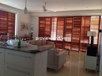 Cho thuê căn hộ Avalon Saigon 104m2 2 phòng ngủ nội thất đẹp và sang trọng