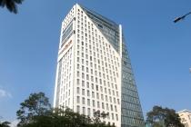 Havana Tower văn phòng cho thuê đường Hàm Nghi, Quận 1