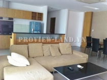 Fideco River View Apartment for rent in District 2