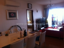 Hung Vuong Palaza apartment in district 5 for sale, 126 Hung Vuong street