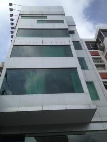 Cho thuê toàn bộ tòa nhà văn phòng Nguyễn Công Trứ Quận 1 giá rẻ 530m2
