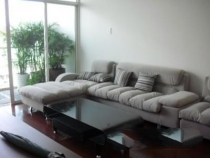 Lu Gia plaza apartment in district 11 for sale