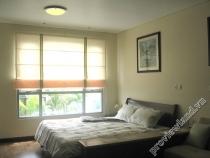 Căn hộ dịch vụ quận 1 cho thuê tại The Lancaster 40m2 1 phòng ngủ