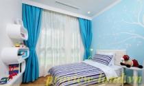 Vinhomes Central Park 2 bedrooms, good price