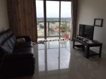 Cho thuê căn hộ 104m2 2PN The Vista có ban công đầy đủ tiện ích tiêu chuẩn quốc tế