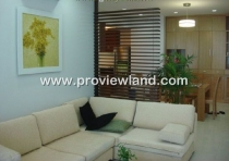 Sailing Tower Apartment for rent 3beds with 121m2