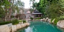 Bán villas MT Võ Văn Tầng Quận 3 diện tích đất 600m2