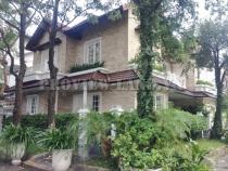 Biệt thự Thảo Điền cho thuê 2 PN khu compound Nguyễn Văn Hưởng