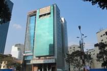 VTP - Office Service Center, văn phòng cho thuê Quận 1 đường Nguyễn Huệ