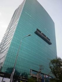 Văn phòng tại quận 1 cho thuê tại Le Meridien Saigon