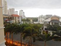 Căn hộ Cantavil An Phú bán giá tốt 150M2 view thành phố