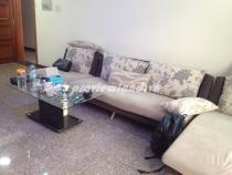 Cho thuê căn hộ Hoàng Anh Riverview 4 phòng ngủ