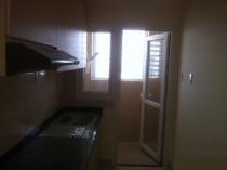 Cho thuê căn hộ Hyco4 giá tốt nhất