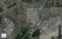 Nhà phố cần bán quận 2 124m2 có Kios