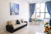 Luxury ICON 56 apartment for rent 70 sqm 1 bedroom full furnished and facilities