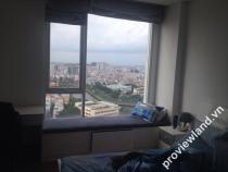 Cho thuê căn hộ Horizon Tower 1 phòng ngủ đầy đủ nội thất