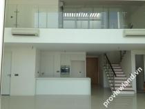 Bán căn hộ Penthouse tại Estella 277m2 4 phòng ngủ