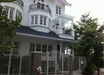 Cho thuê biệt thự, biệt thự cho thuê tại Quận Phú Nhuận