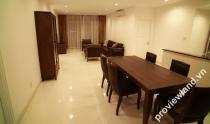 Cho thuê căn hộ Sailing Tower 150m2 3 phòng ngủ
