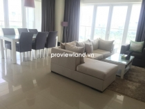 Cho thuê căn hộ 166m2 3PN Đảo Kim Cương dịch vụ tiện nghi cao cấp bậc nhất