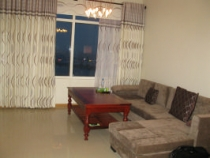 Saigon Pearl luxury apartment for rent very cheap price