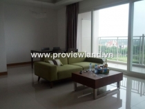 Cho thuê căn hộ Xi Riverview Palace Quận 2 loại căn hộ dịch vụ