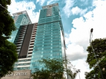 Cần bán căn hộ tại Vincom Center 150m2 2 phòng ngủ rất sang trọng