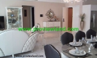 ​​ Penthouse Saigon Pearl for sale, Binh Thanh District
