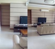 Cần cho thuê căn hộ 96m2 2PN Cantavil An Phú nhà đẹp nội thất cao cấp tiện nghi