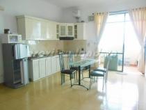 Cho thuê căn hộ An Cư 3 PN full nội thất giá rẻ