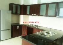 Horizon Apartment for rent 3 bedrooms
