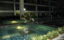 Bán căn hộ Saigon Airport Plaza 3 phòng ngủ tầng cao
