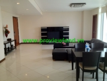 The Lancaster apartment for sale or for rent with 170sqm on Le Thanh Ton