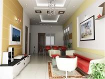 Cần bán nhà phố Trương Định quận 1 DT 157m2