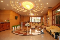 hotel for sale in district 1, area 8,7x19m - 8 floor - 38 rooms