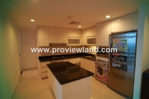 3 bedrooms in D1 Sailing apartment for rent