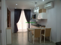 For rent apartment 1 bedroom in District 3