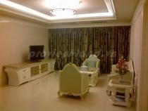 Cho thuê căn hộ Cantavil quận Bình Thạnh 3 PN rất sang trọng