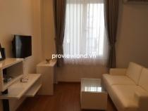 Cho thuê căn hộ dịch vụ 40 đến 65m2 Nguyễn Ngọc Phương sau Thảo Cầm Viên