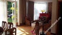 Cho thuê biệt thự Nguyễn Ư Dĩ Quận 2 1000m2 sân vườn đẹp mắt