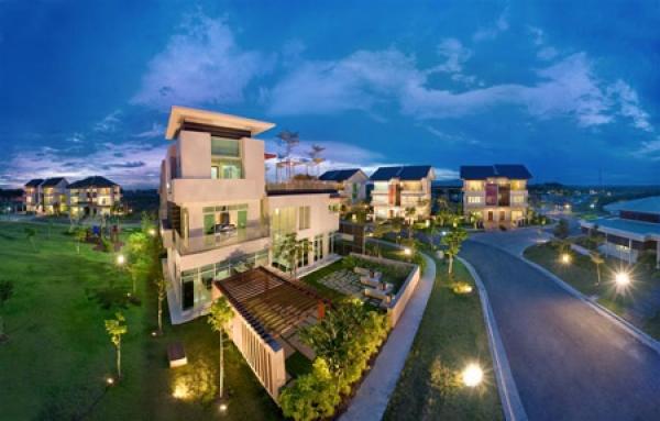 Cần bán Biệt thự lô góc 2 mặt tiền đường Hoa Phượng, 16x18, khu đẹp nhất Quận Phú Nhuận